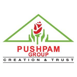 Pushpam Group