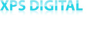 XPS DIGITAL 8885095088 - logo