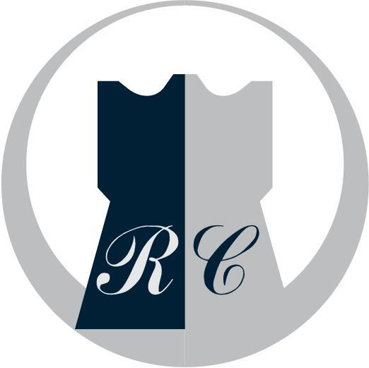 The Rock Castle @ 9418879000 - logo