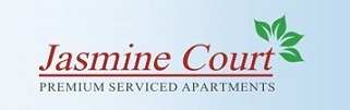 Guest House & Hotel Accommodation - logo
