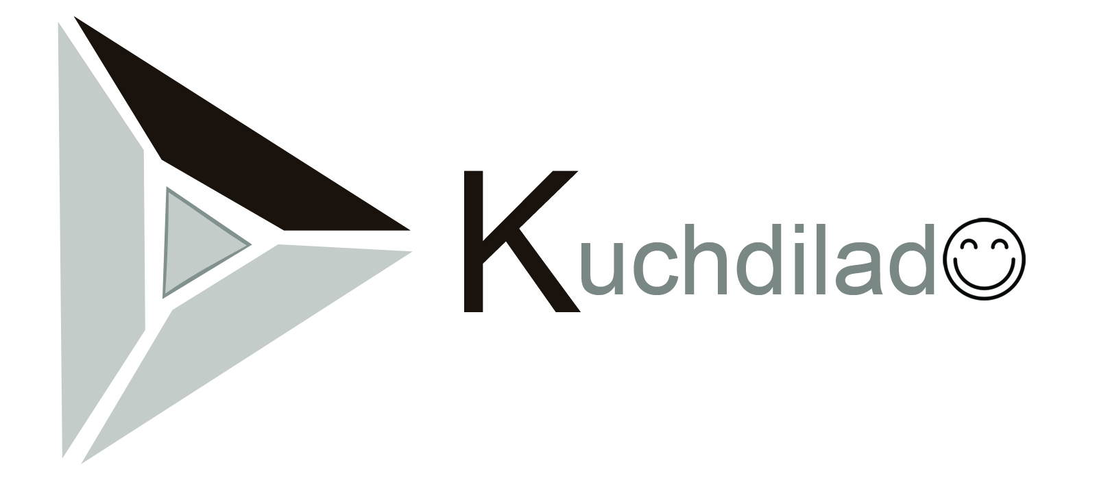 KUCHDILADO - logo