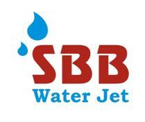 SBB Water Jet