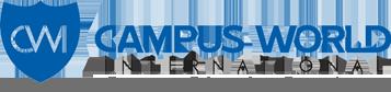 CAMPUS WORLD INTERNATIONAL