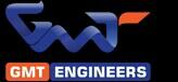 GMT ENGINEERS (P) LTD - logo