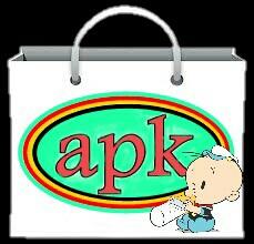 apk - logo