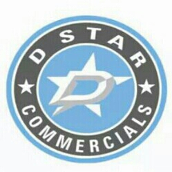 D Star Commercials