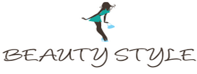 beautystyle - logo