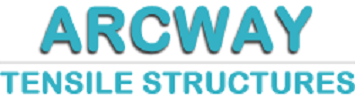 Arcway Tech Structures - logo