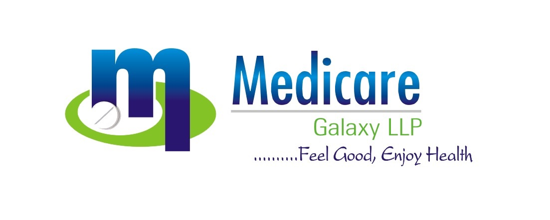 MEDICARE GALAXY LLP