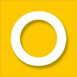NowFloats Ahmedabad - logo
