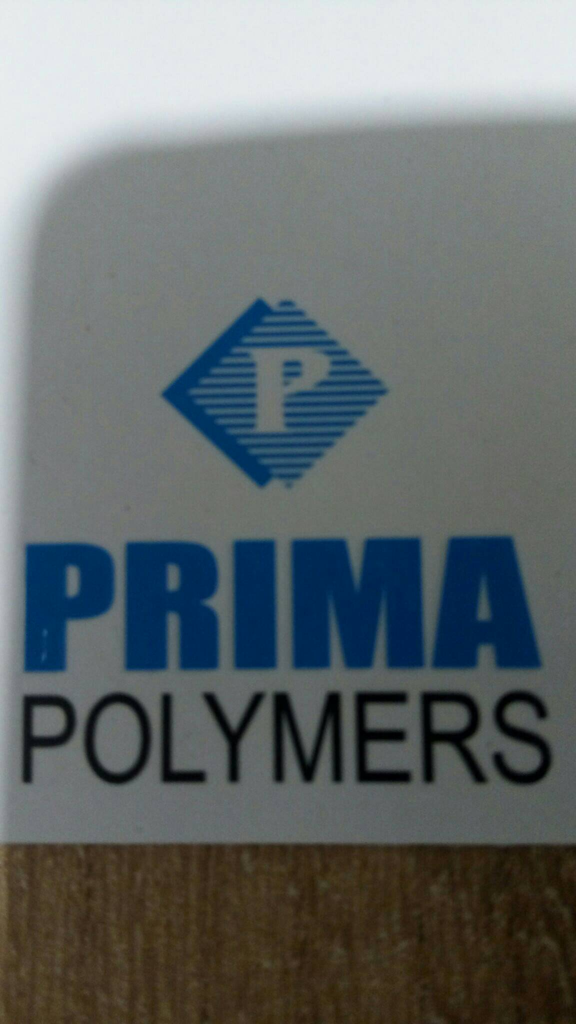 Prima Polymers