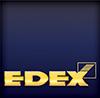 EDEX - logo