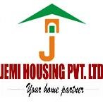 Jemi Promoters Pvt Ltd - logo