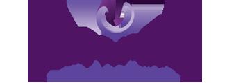 Vinwares - logo