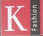 Kanishka Fashion