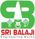 Sri Balaji Engineering - logo