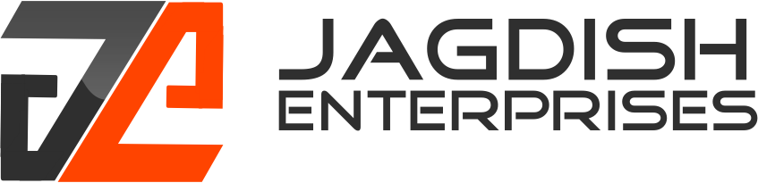 Jagdish Enterprises