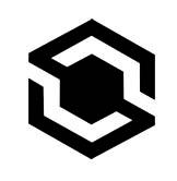 Shree Hari Jewels - logo