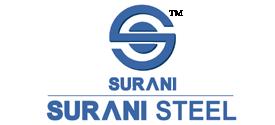 Surani Steel Pvt. Ltd.