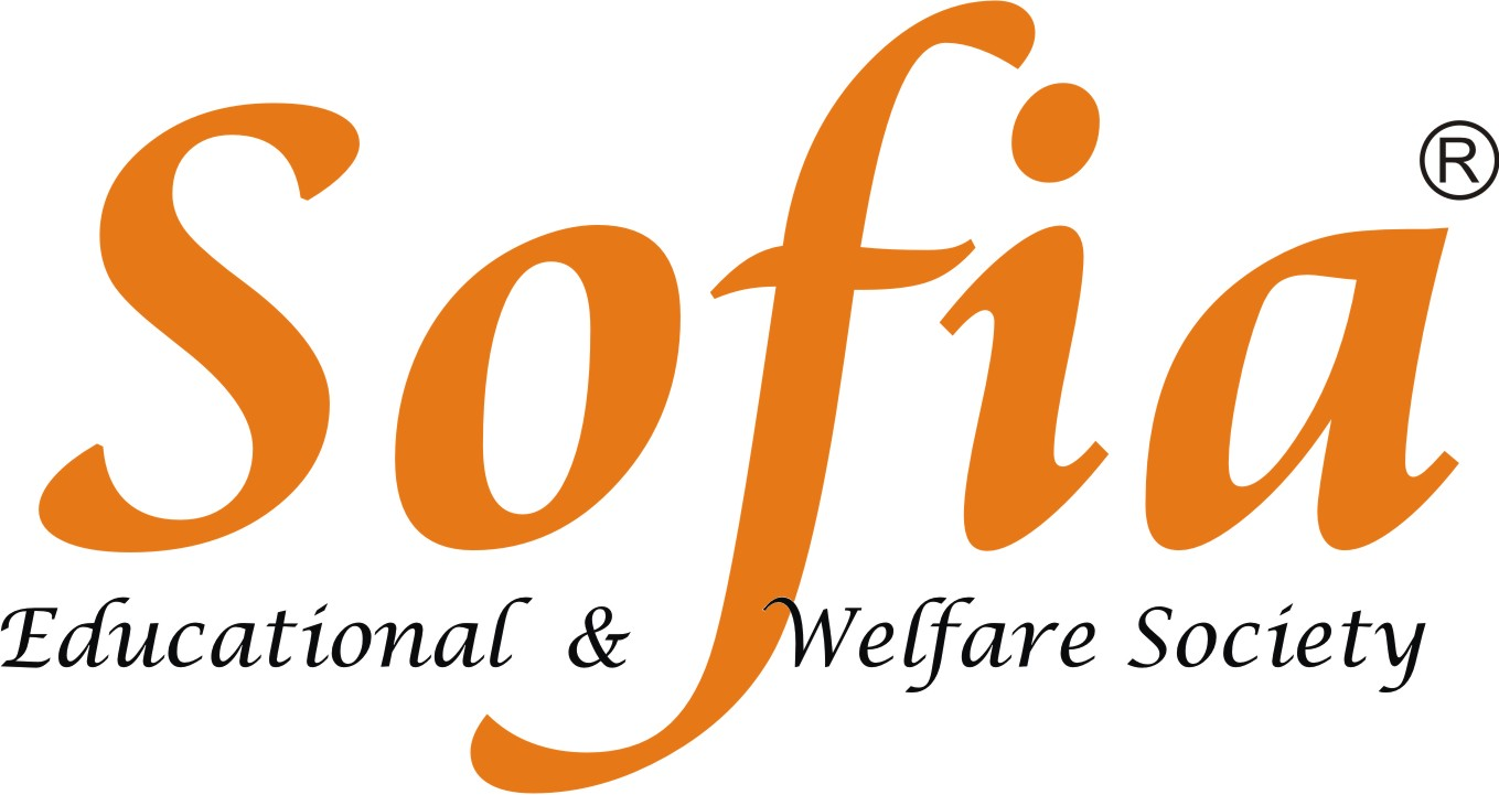 SOFIA EDUCATIONAL AND WELFARE SOCIETY