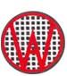Oswal Weld Mesh Pvt. Ltd - logo