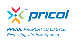 Image result for Pricol Limited coimbatore