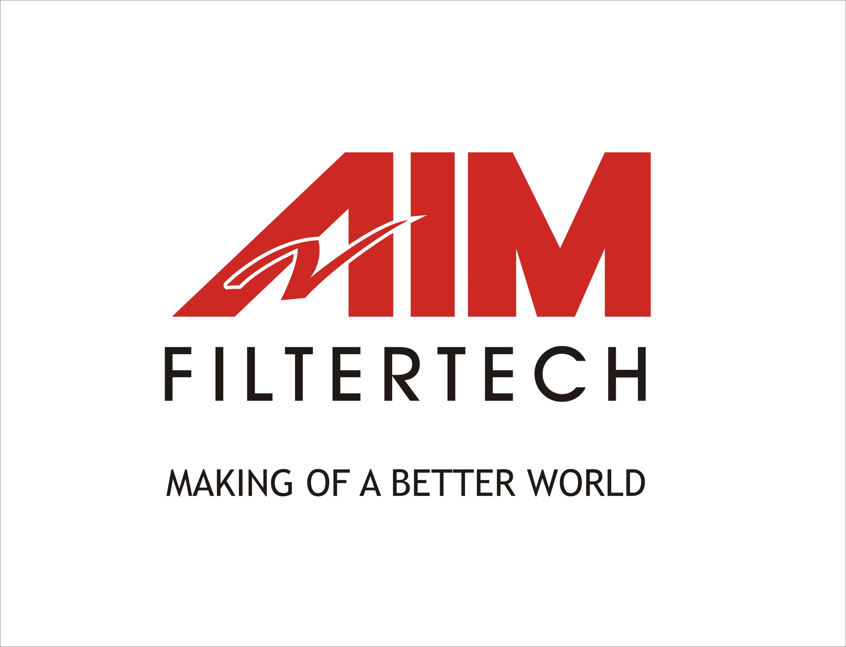 Aim Filtertech Pvt. Ltd.