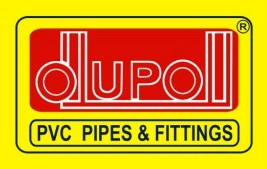 DURGAPUR POLYMERS PVT LTD