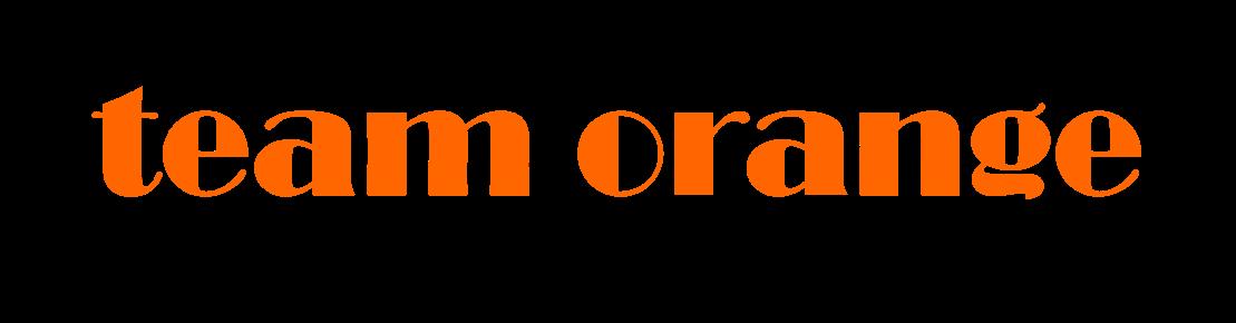 Team Orange Events & PR