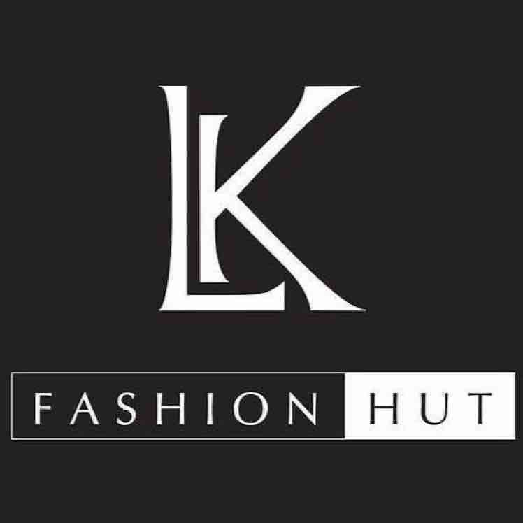 Luxury kart - logo