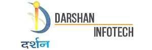 Darshan Infotech - logo