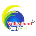 volkschem crop science pvt ltd - logo