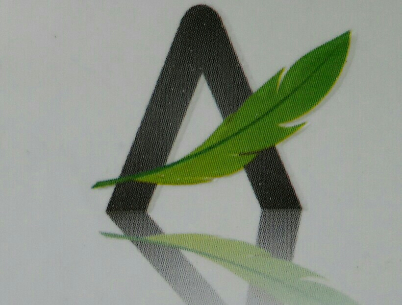 Acharya Energy Solutions - logo