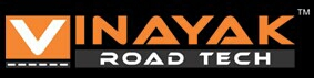 Vinayak Road Tech  - logo