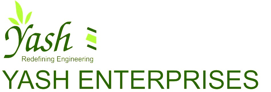 Yash Enterprises - logo