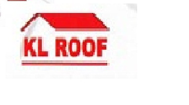 KL ROOFING SYSTEMS - logo