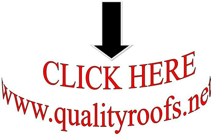 QUALITY ROOFS PVT LTD           Call us : 9841510901 - logo