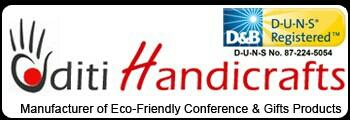 Aditi Handicrafts - logo