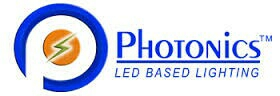 Photonics Watertech Pvt Ltd  - logo
