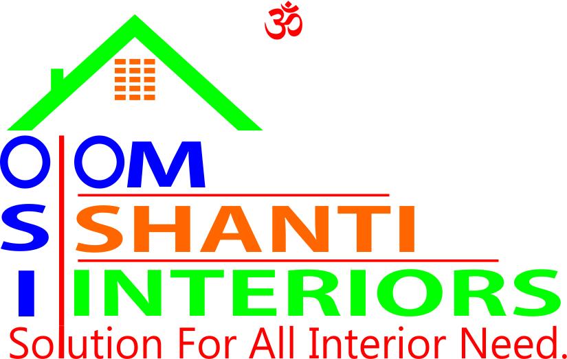 Om Shanti Interiors