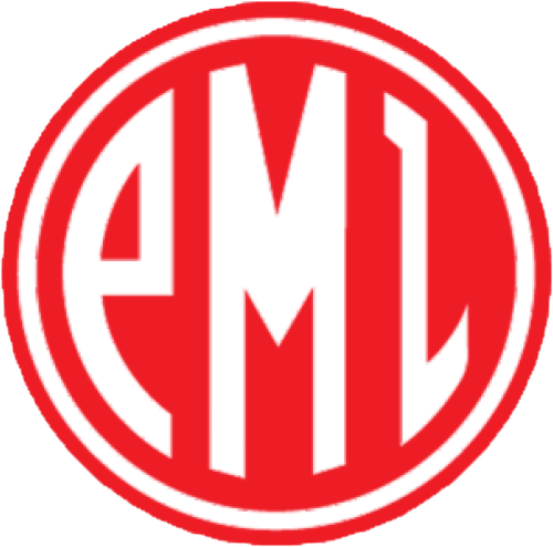 Ponmani Industries - logo