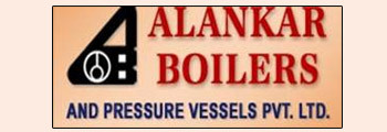 Alankar Boilers And Pressure Vessels Pvt Ltd - logo