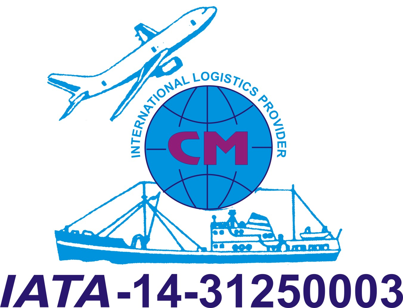 CARGO MOVERS- IATA CERTIFIED