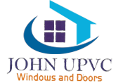 John UPVC Windows & Doors