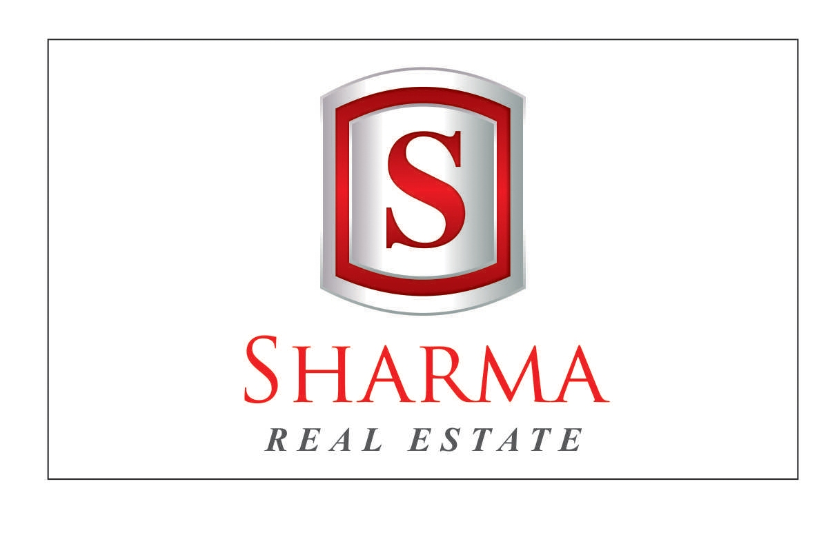 Sharma Real Estate