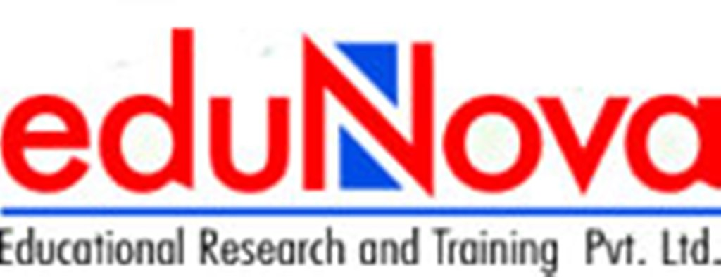 eduNova - Science Higher Secondary School - logo