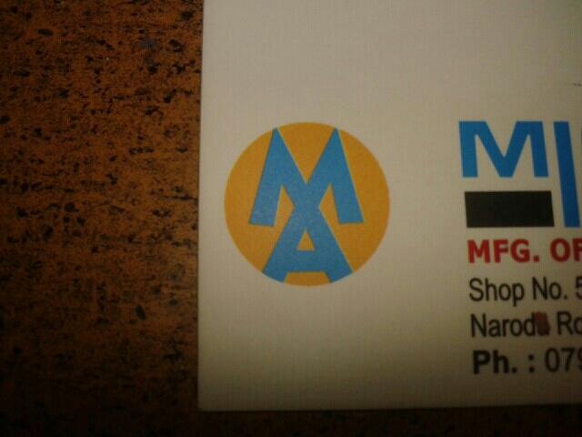 Microtek - logo