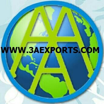 3A Exports