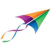 Job Cektor - logo