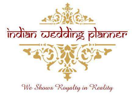 Melvin Wedding & Event - logo